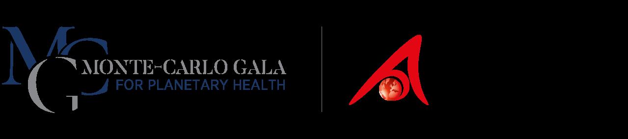 Monte-Carlo Gala for Planetary Health
